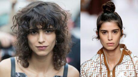 Mica Argañaraz: découvrez tous les secrets beauté de la it-girl