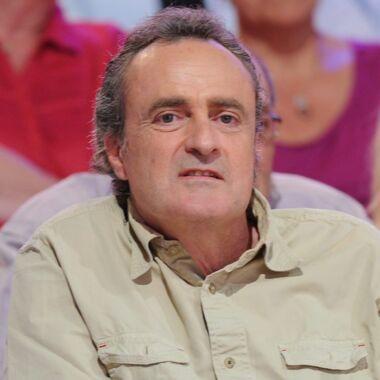 Romain Vidal-Torr