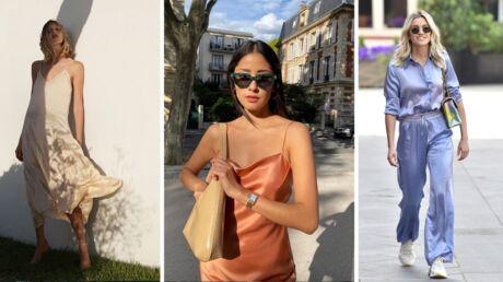 Été 2020: Comment s'habiller en cas de forte chaleur?