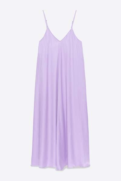 39,95 €, Zara