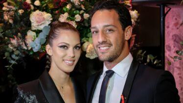 «Le plus beau couple»
