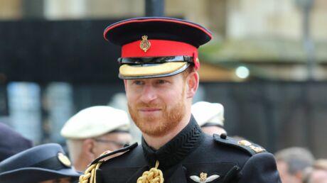 Prince Harry: sa nouvelle inquiétude au sujet de son fils Archie