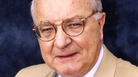 mort-de-pierre-viot-ancien-president-du-festival-de-cannes-a-l-age-de-95-ans