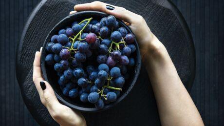le-raisin-tous-ses-bienfaits-et-quelques-astuces-pour-le-cuisiner