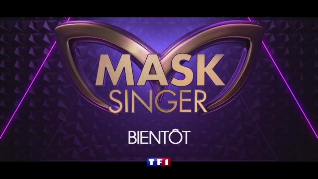 La réponse bientôt dans Mask Singer !