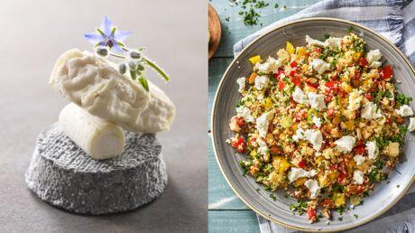 recette-facile-comment-bien-cuisiner-le-chevre