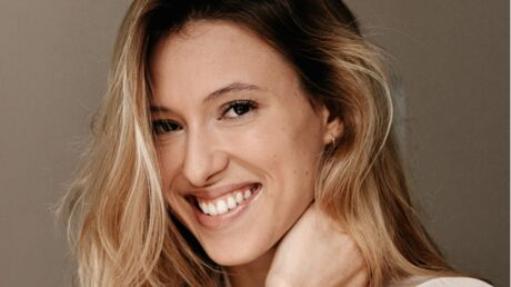 Interview : les secrets beauté d'Anouk Hamel