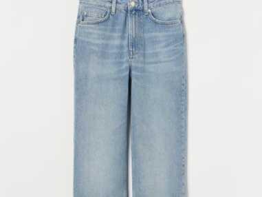 15 jeans tendance à moins de 50 euros sur lesquels craquer