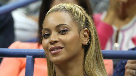 Beyoncé: on sait d'où vient sa chemise blanche, canon et au prix abordable!
