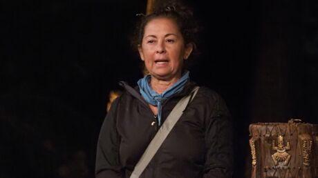 INTERVIEW Carole (Koh-Lanta, Les 4 Terres) éliminée: «Il n'y avait pas de franchise dans cette équipe»