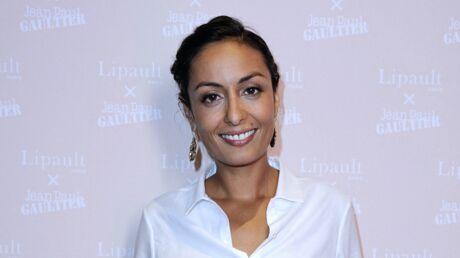 Leïla Kaddour a joué un vilain tour à un copain pour faire fuir ses prétendantes