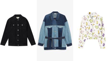 10-vestes-en-jean-tendance-pour-la-mi-saison