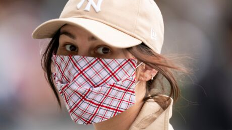 10 masques en tissu accessibles et fabriqués en France