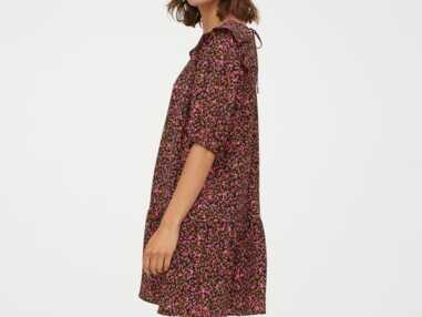 Automne-hiver : notre shopping de robes tendance à petits prix
