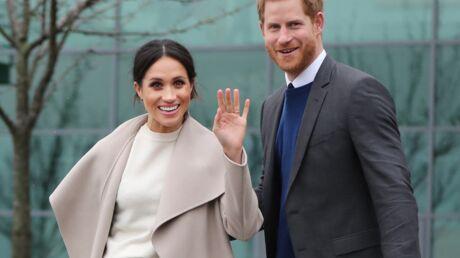 Prince Harry bientôt de retour en Angleterre? Ses futurs projets (sans Meghan Markle) dévoilés