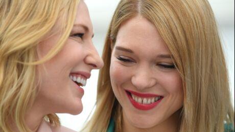 Le make-up soin: cette tendance des cosmétiques à tout faire