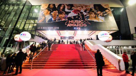 NRJ Music Awards 2020: la cérémonie aura bien lieu… mais pas à Cannes!