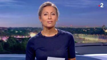 De France 2 à TF1