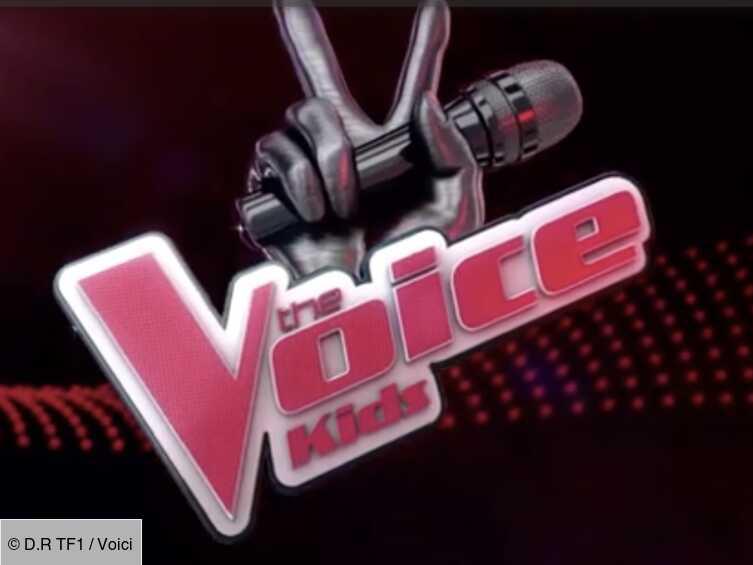 The Voice Kids 2020 : revivez les premières battles de cette saison!