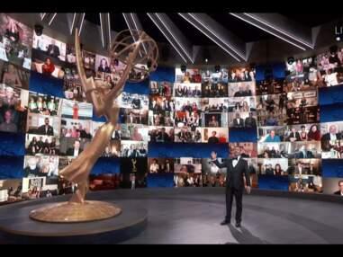 Emmy Awards 2020 : Zendaya réalise un exploit, découvrez le palmarès