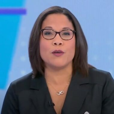 Karine Baste-Régis