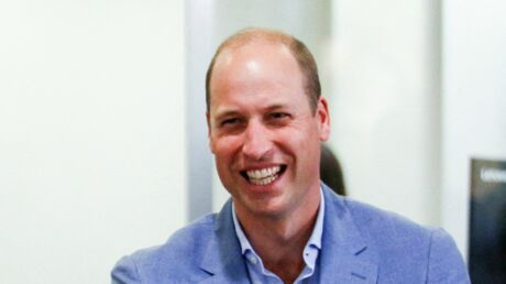 Prince William: ce combat qu'il mène pour ses enfants George, Charlotte et Louis