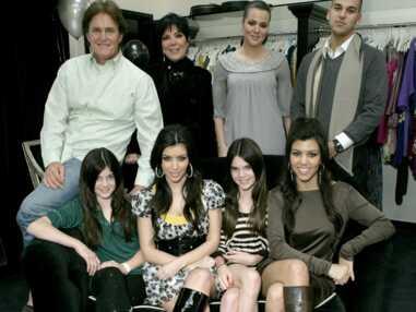 Avant/Après : les transformations choc des membres de L'incroyable famille Kardashian