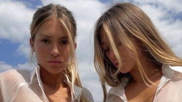 «Telle soeur, telle soeur»