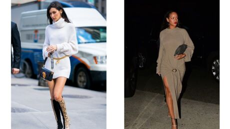 robe-pull-comment-adopter-cette-tendance-pour-l-automne-hiver