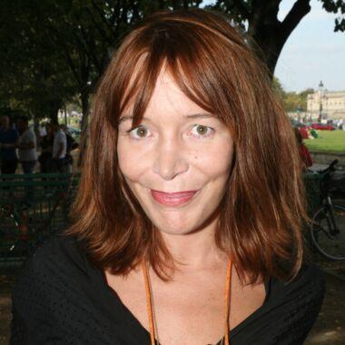 Elise Ventre