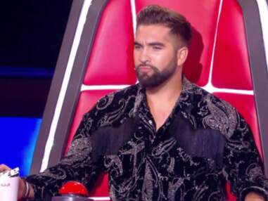 PHOTOS The Voice Kids 2020 : qui sont les finalistes ?