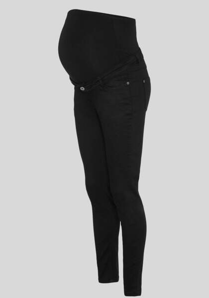 Pantalon de grossesse, C&A, 29,99€