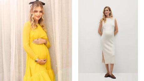 Vêtements de grossesse: quelles sont les grandes tendances, et sur quelles pièces craquer?