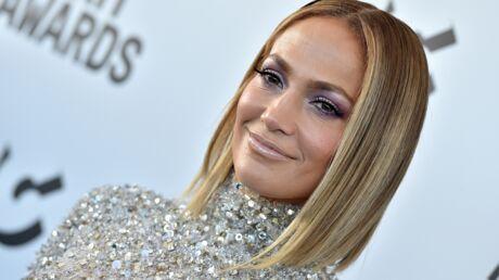 Jennifer Lopez lance sa marque de cosmétiques