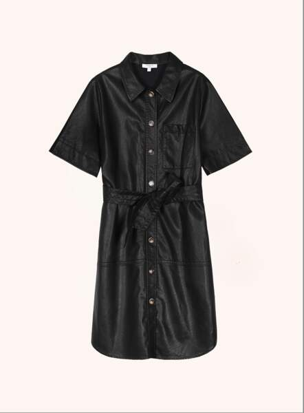 Robe, FRNCH, 99€