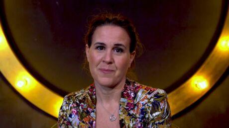 Interview – Antonia de Rendinger: «Je suis heureusement surprise que les festivals soient maintenus»