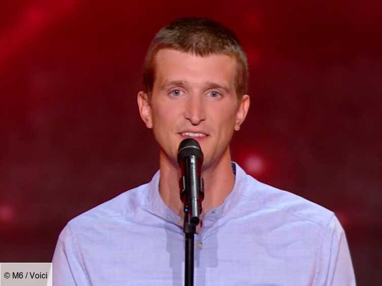 VIDEO La France a un incroyable talent: un candidat chante «le respect» et rend fous les internautes - Voici