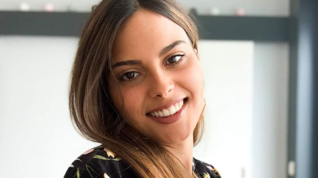 Cloé Delavalle, Miss Centre-Val de Loire 2020