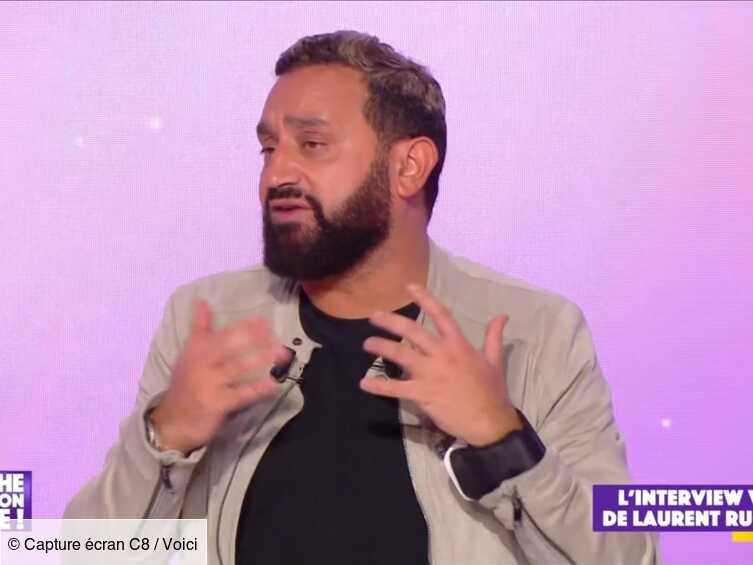VIDEO TPMP : Cyril Hanouna à nouveau fâché avec Arthur, il révèle la raison de leur brouille
