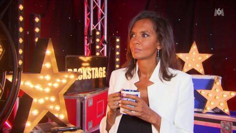 Video La France A Un Incroyable Talent Un Candidat Chante Le Respect Et Rend Fous Les Internautes Voici