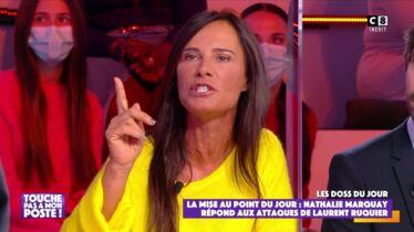 «Il faut s'attaquer à la femme de Jean-Pierre Pernaut»