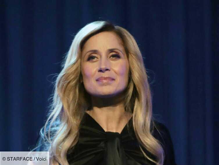 Lara Fabian empêchée de réussir aux Etats-Unis par Céline Dion? Ses étonnantes révélations