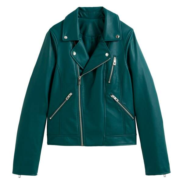 49,99 €, La Redoute Collections