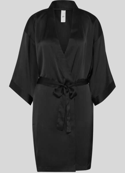 Kimono, C&A, 19,99€