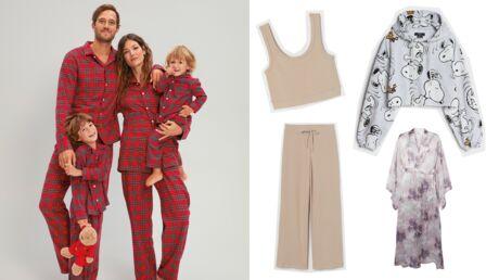 reconfinement-20-pyjamas-a-petit-prix-pour-chiller