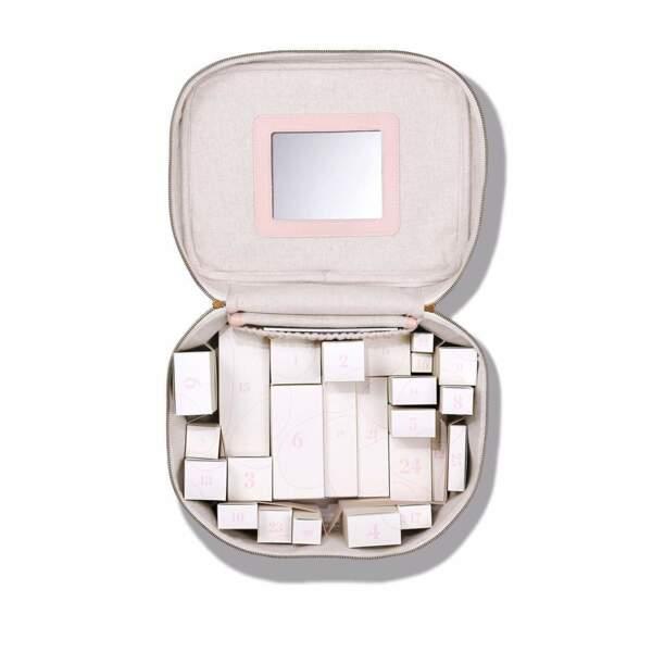 Vanity de l'avent, Oh My Cream, 150€