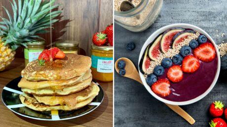 3-recettes-faciles-pour-le-petit-dejeuner-a-la-maison