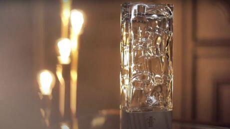 parfums-decouvrez-qui-a-gagne-les-fragrance-foundation-awards