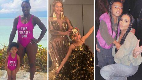 photos-beyonce-kim-kardashian-cristiano-ronaldo-leurs-enfants-font-deja-tout-comme-eux