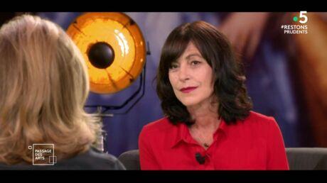 video-lio-raconte-le-jour-horrible-ou-elle-a-porte-plainte-pour-violences-conjugales